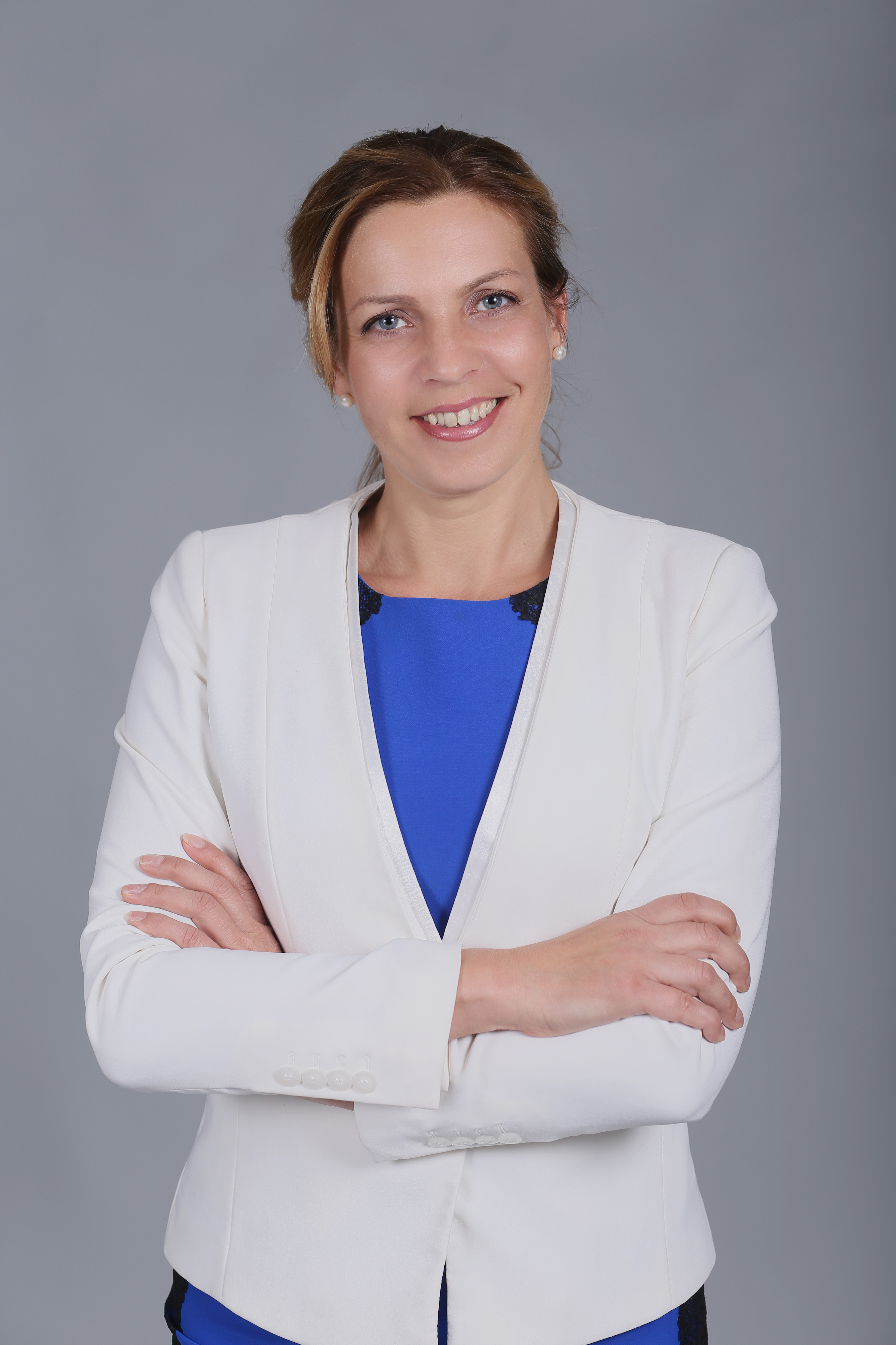 Литовченко Ірина Віталіївна