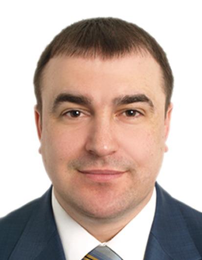 Пірський Руслан Олександрович