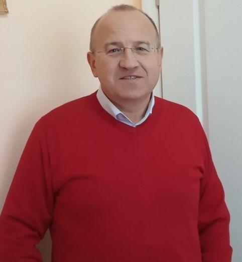 Павленко Віктор Петрович