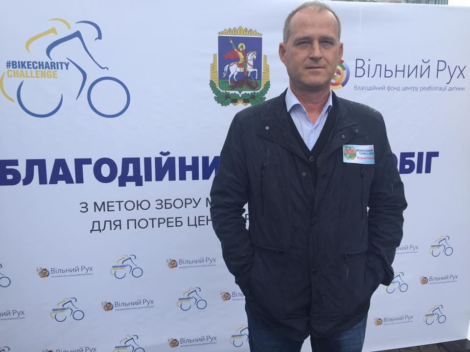 Потапенко Анатолій Іванович